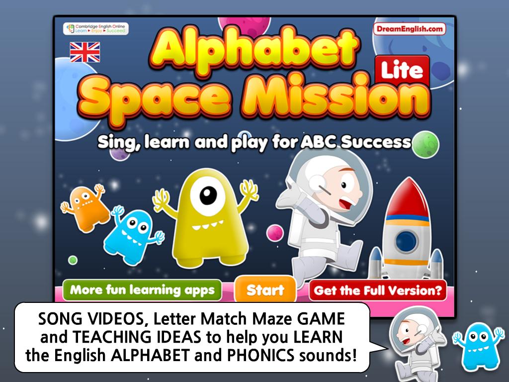 Cambridge English Online: Learn > Enjoy > Succeed :::